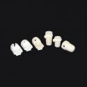 Jewelry & Dentals