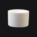 Bone Ash Cupels