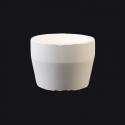 Premium Bone Ash Cupels