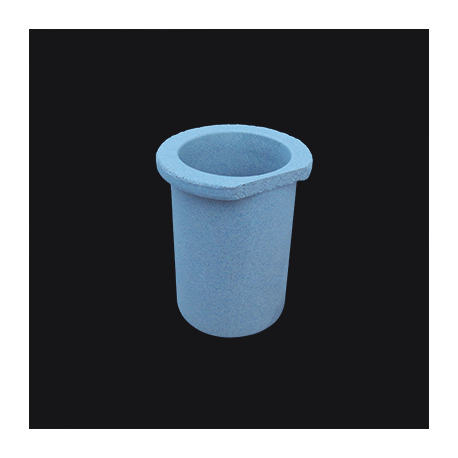 C020AR101	AR101 CERAMIC HOLDER