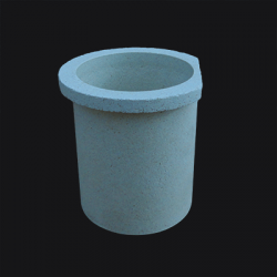 C020AR104	AR104 CERAMIC HOLDER