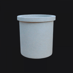 C020AR111	AR111 CERAMIC HOLDER