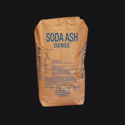 C02045230SODA ASH