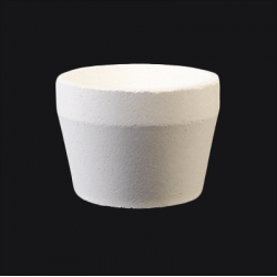 C93025818 1.5 inch Shallow