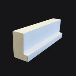 C81100112-66SIDE DOOR TILE
