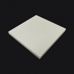 C81600101-66	TILE SIDE EXTENSION