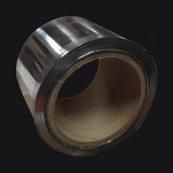 C02045002LEAD FOIL