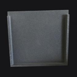 C80100034-93HEARTH PLATE