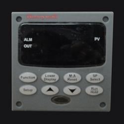 C02010405HONEYWELL CONTROLLER