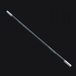 C02016003