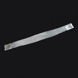 C02069401STRAP JUMPER B302