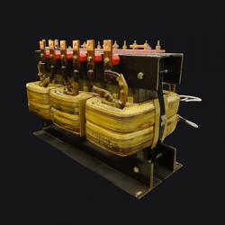 C81100080POWER TRANSFORMER