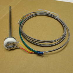 C81100056	THERMOCOUPLE COMPLETE