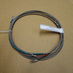 C14161252	LEADWIRE TYPE R